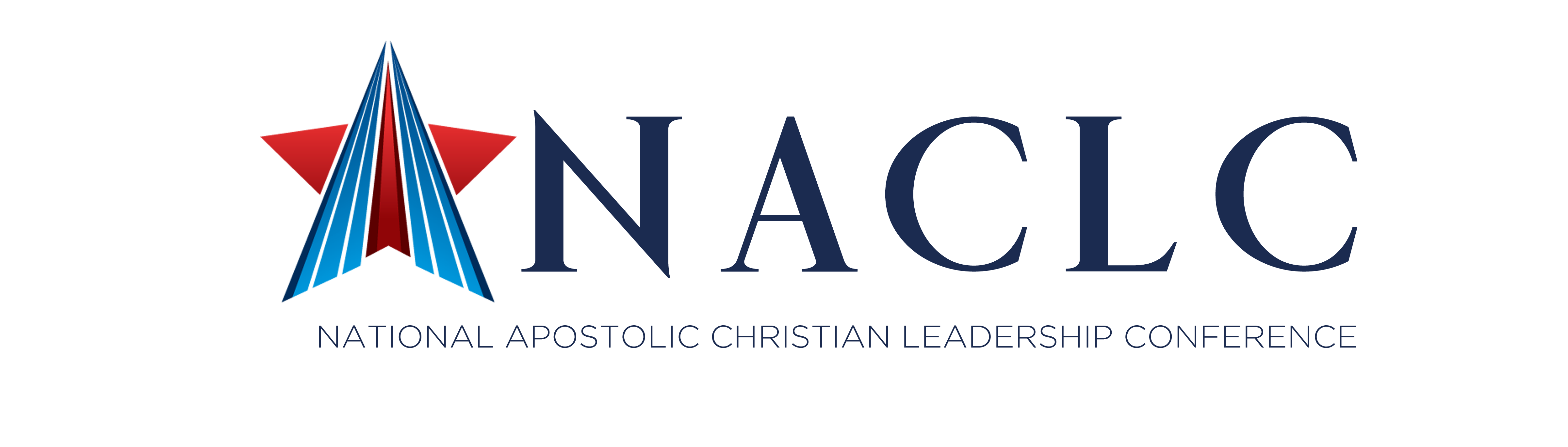 National Apostolic Christian Leadership Conference